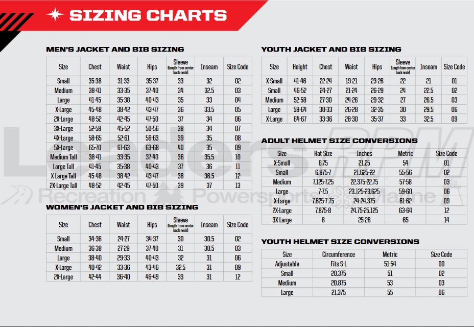 Polaris Snowmobile Clutch Spring Chart: I Have A 1997 Polaris XLT