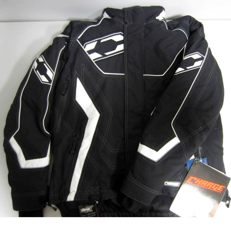 5446e6216 Jackets   Suits