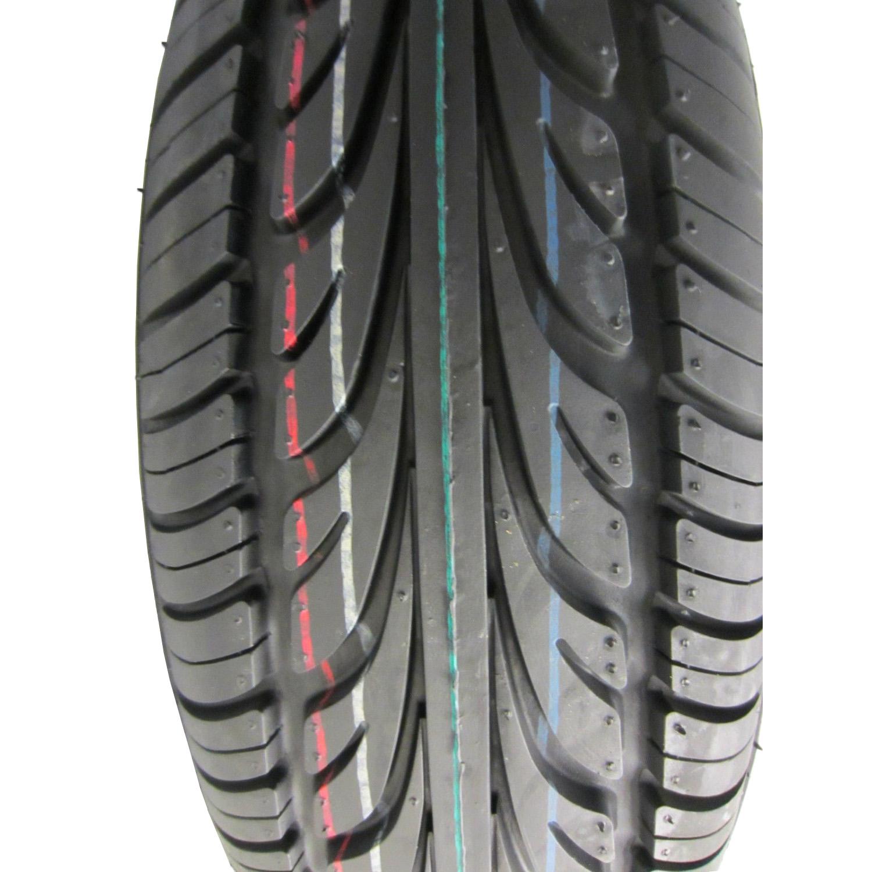 can am brp spyder roadster front tires pair set of 2 165. Black Bedroom Furniture Sets. Home Design Ideas
