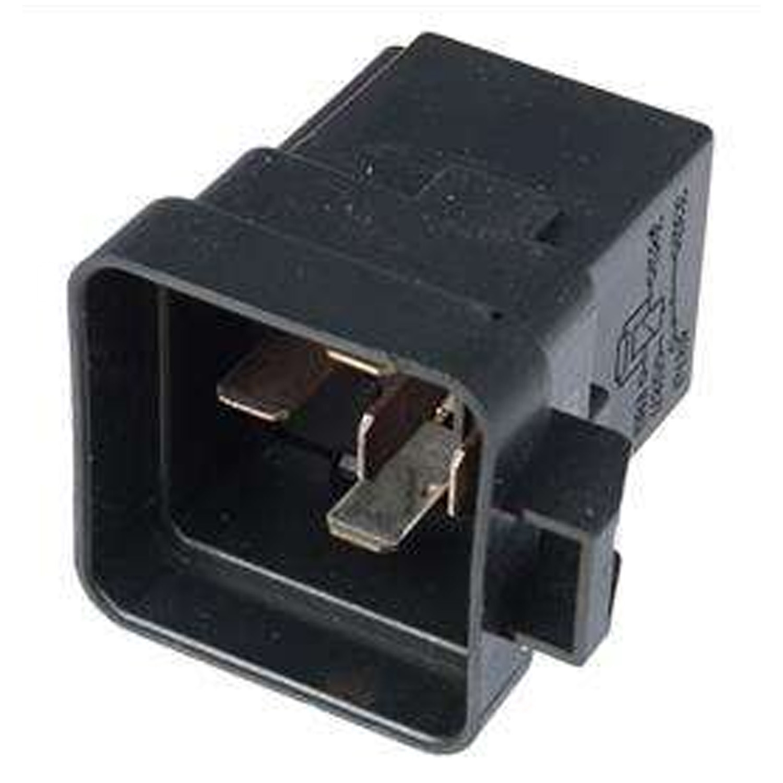 Mercury New Oem Power Trim Tilt Relay Switch 821509t01 821509 Supply Image Is Loading Amp