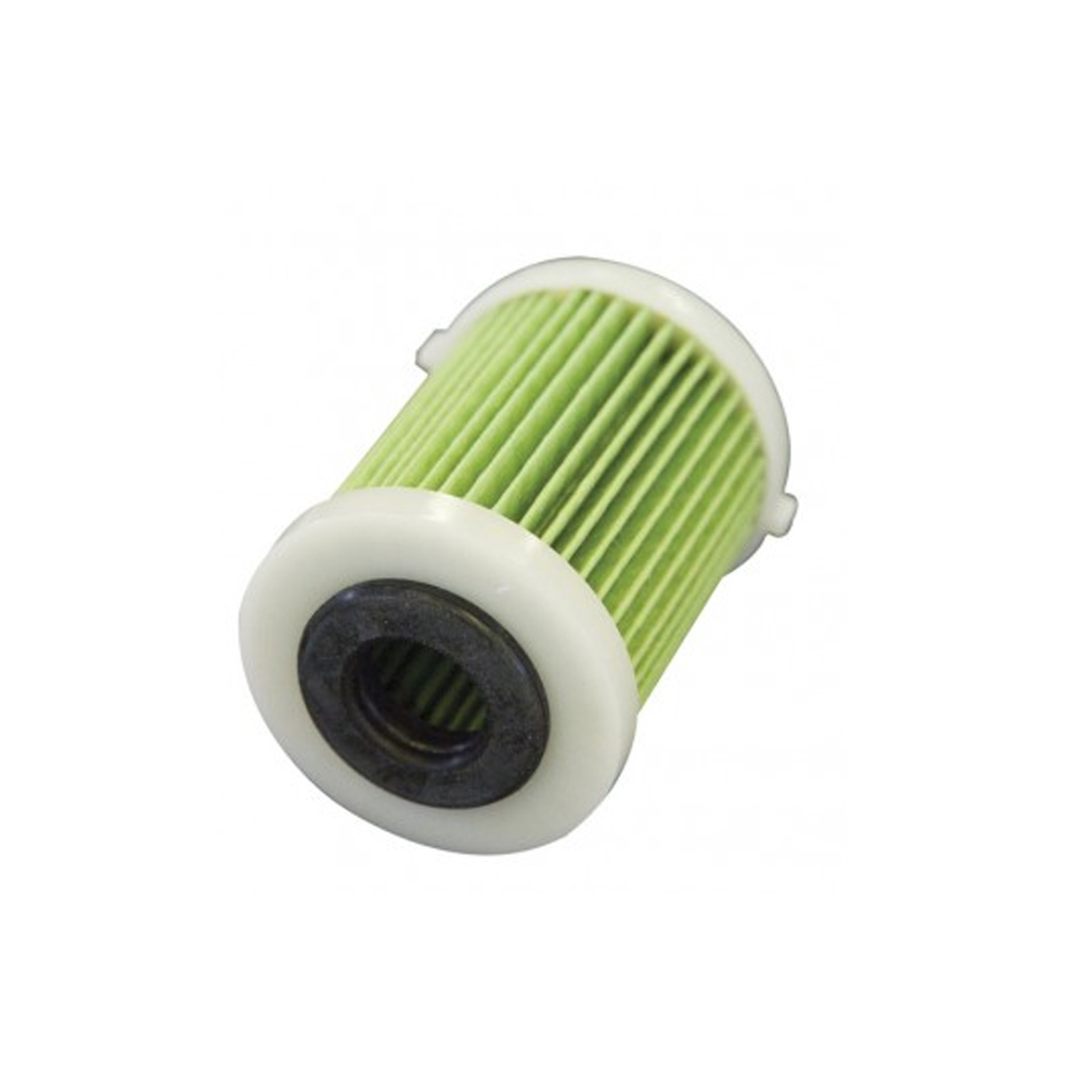 Image is loading Yamaha-New-OEM-Fuel-Gas-Filter-Cartridge-Insert-