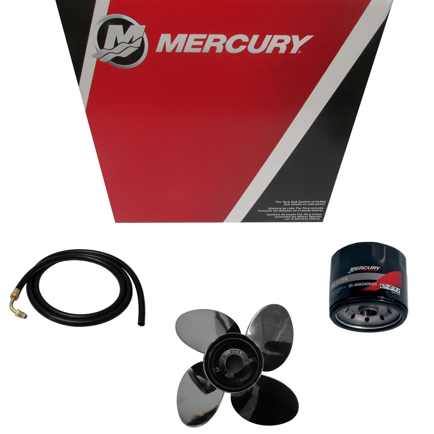 Mercury Marine Mercruiser New Oem Diagram Wiring 90 843226 Ebay Image Is Loading