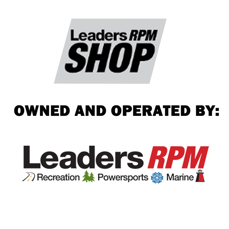 Sports Parts Inc 12-654L Taillight Bulbs 34902-504-003-5W
