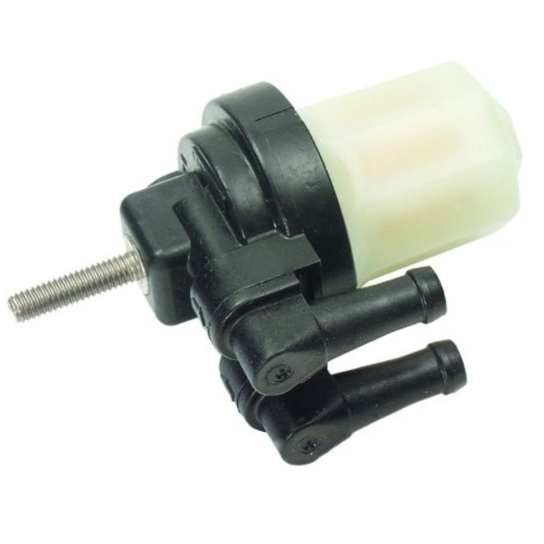 Mercury New OEM Gas Fuel Filter Cartridge 35-879884T