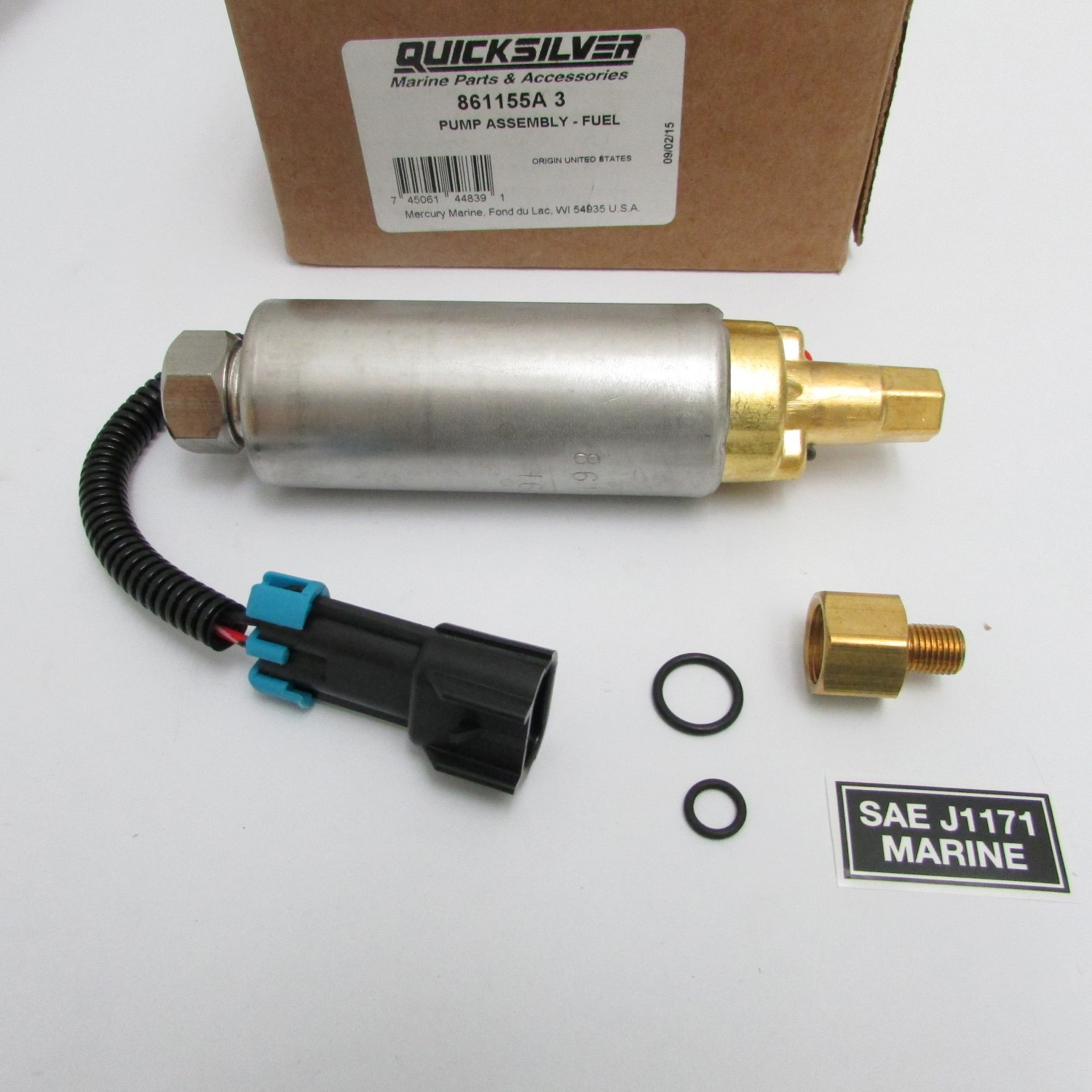 861155A3_1 mercruiser 7 4 electric fuel pump not lossing wiring diagram \u2022