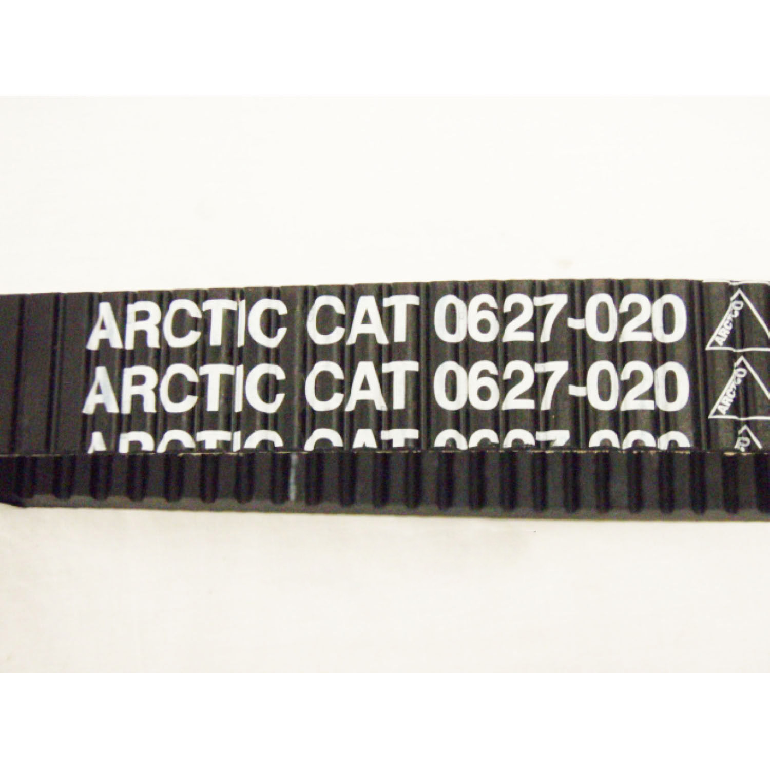 Arctic Cat Zl  Belt