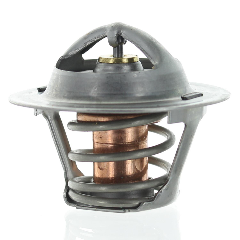 OEM Volvo Penta Marine 875784-1 Boat Engine Motor Thermostat Kit 875784