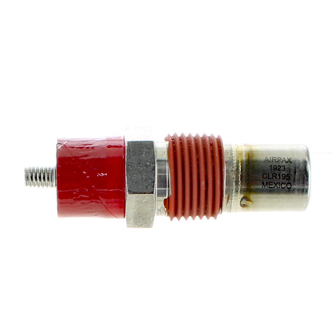 700r4 Lockup Wiring Diagram For Transmission Plug Free Download