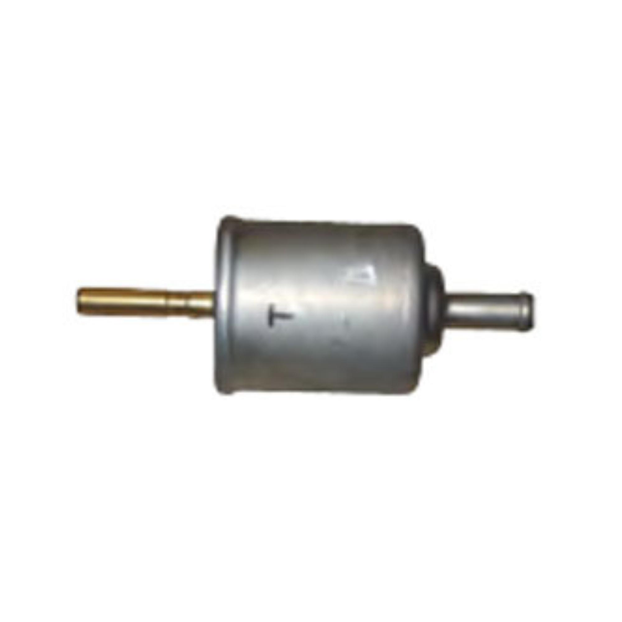 Yamaha New Oem Inline Fuel Filter Strainer 1 60v 24251 01 00 91 F150