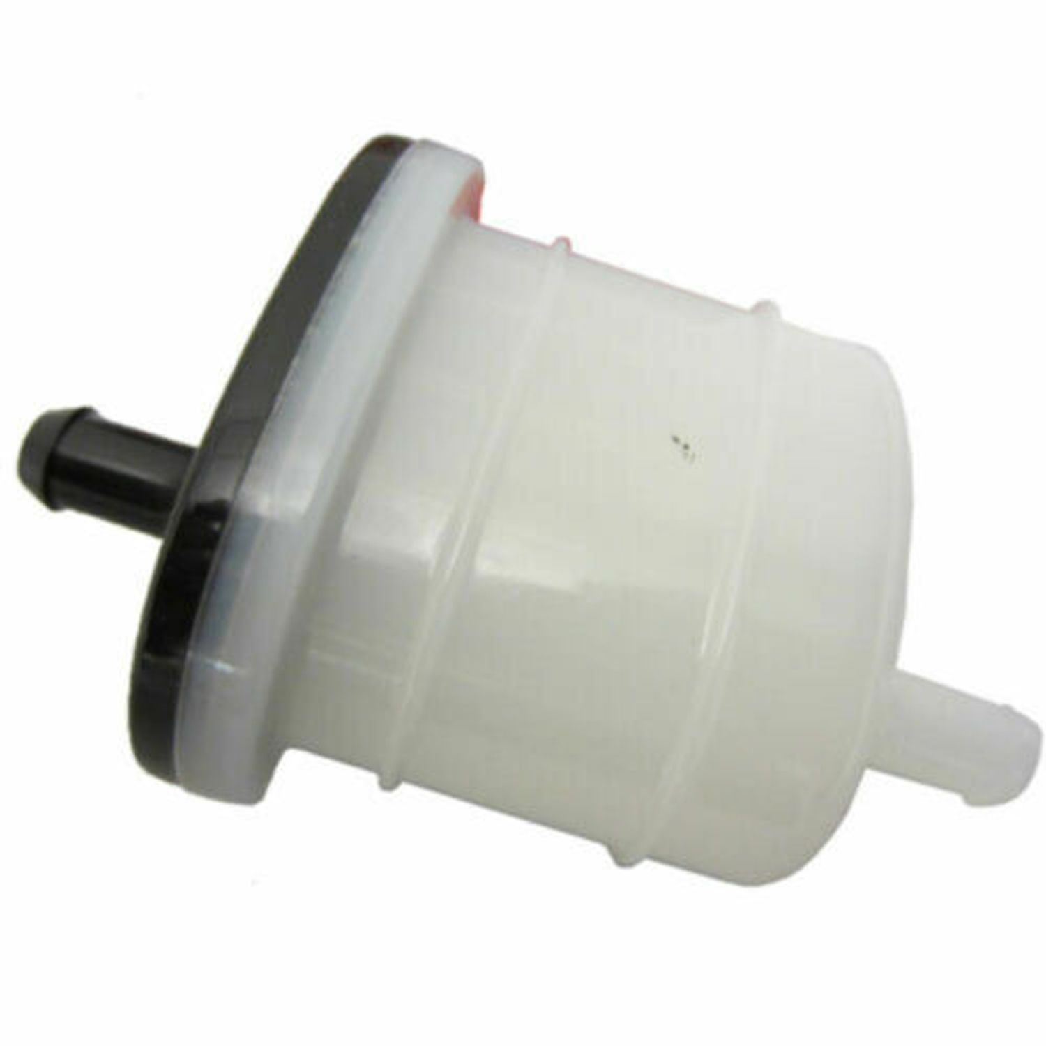 Yamaha New Oem Waverunner Gas Fuel Filter Xlt Gp Suv 1200 Kawasaki Jet Ski 800