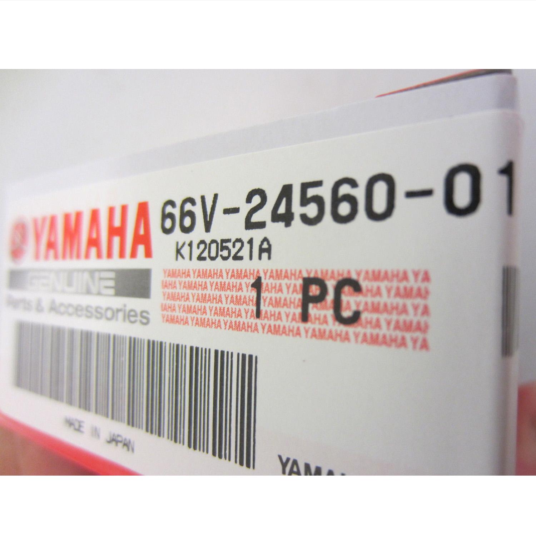 Yamaha-New-OEM-WaveRunner-Gas-Fuel-Fuel-Filter-