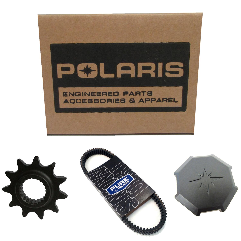 Polaris Ranger 80 Ev 4x4 2010 Wiring Harness 8923 Ebay Picture 1 Of